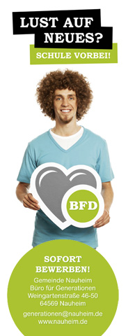 BFD Nauheim